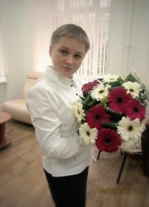 фотография бузмакова