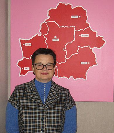 Юзефович