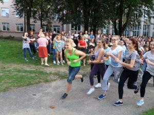 ulybnis-sportu