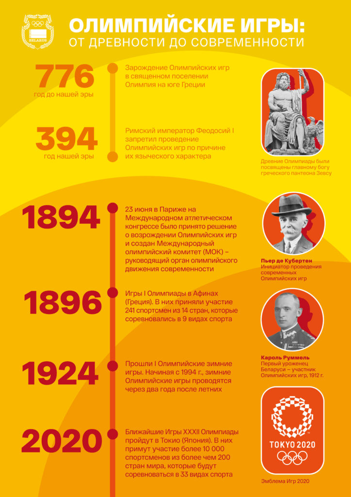 Infographics-print-04