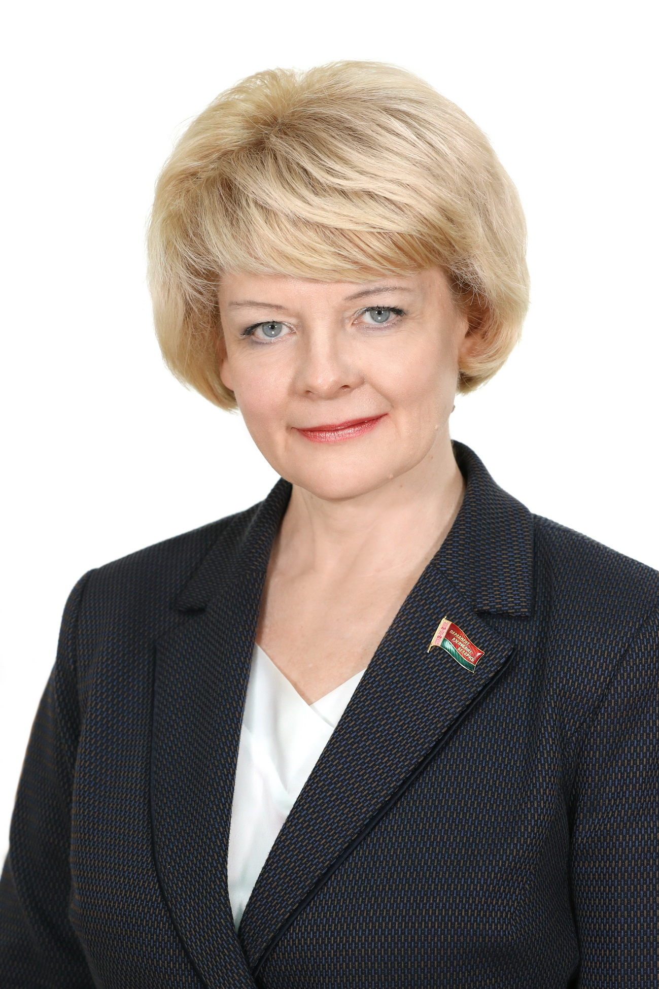Кирьяк